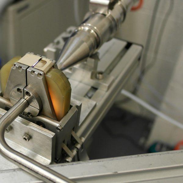 Orbital Welding Specialists For Sheet Metal Welding