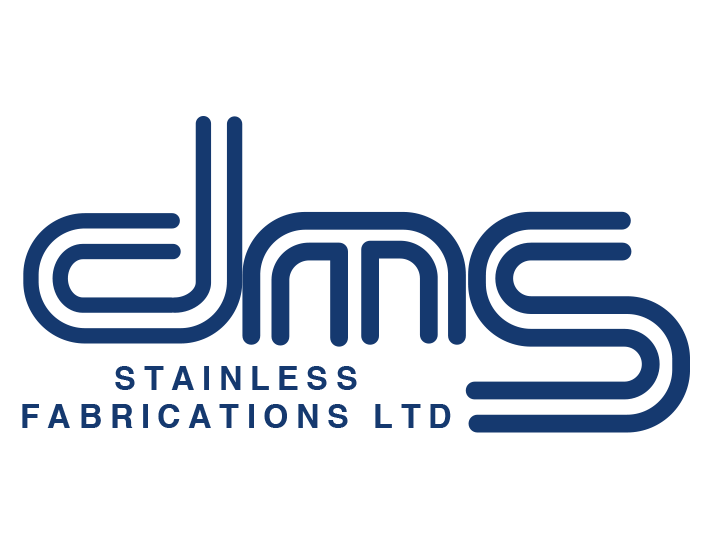 Stainless Steel Fabrication Grimsby